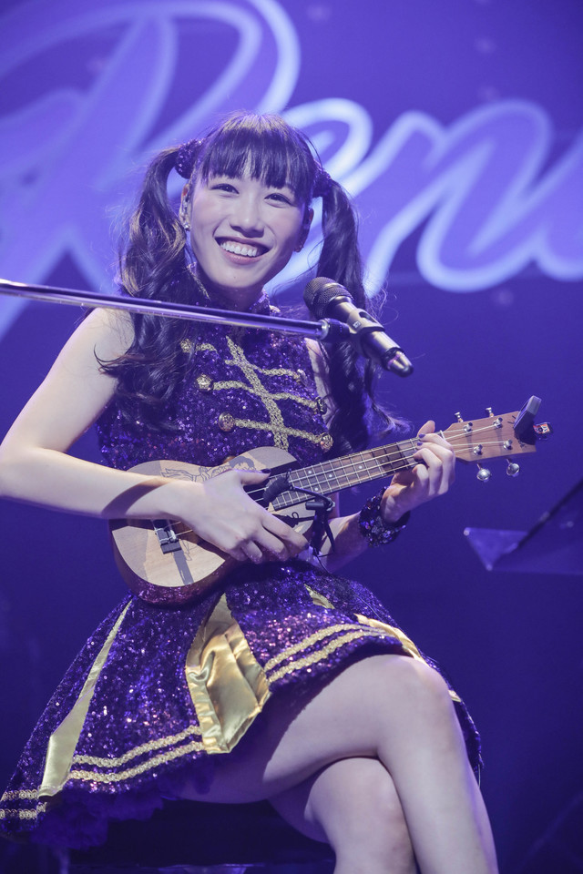 http://cdnx.natalie.mu/media/news/music/2018/0310/takagireni_live0309_7_fixw_640_hq.jpg