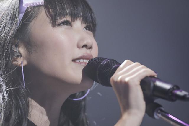 http://cdnx.natalie.mu/media/news/music/2018/0310/takagireni_live0309_8_fixw_640_hq.jpg