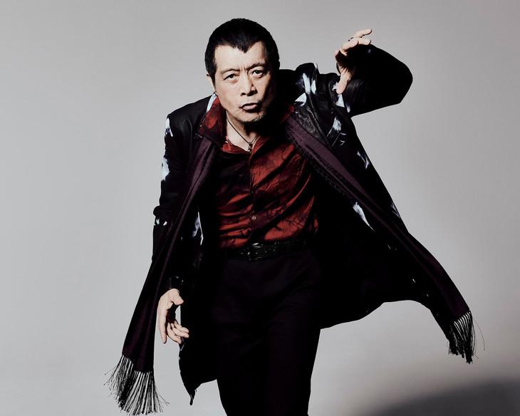 矢沢永吉の画像 p1_7