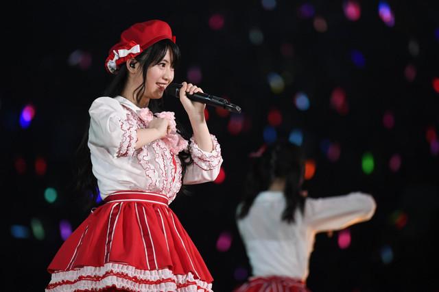 AKB48・ライブ