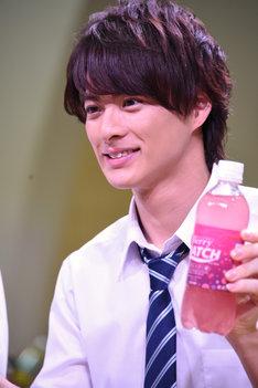 平野紫耀(King \u0026 Prince)