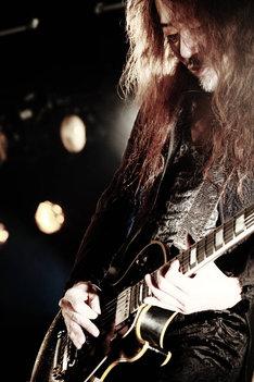 PATA(X JAPAN)