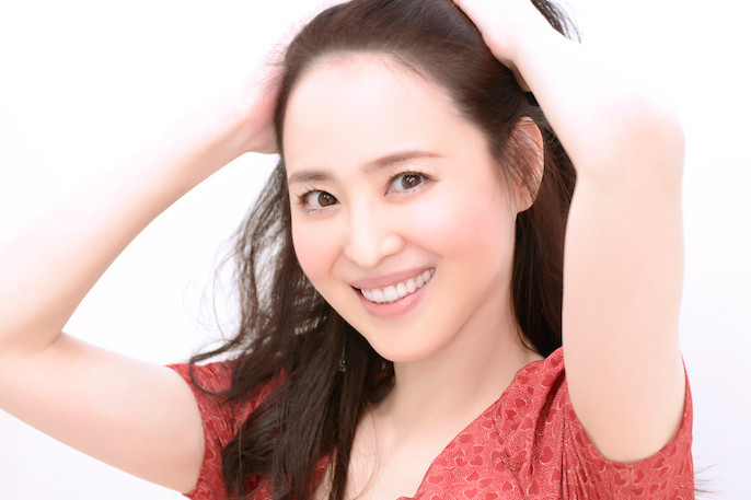 松田聖子の画像 p1_27