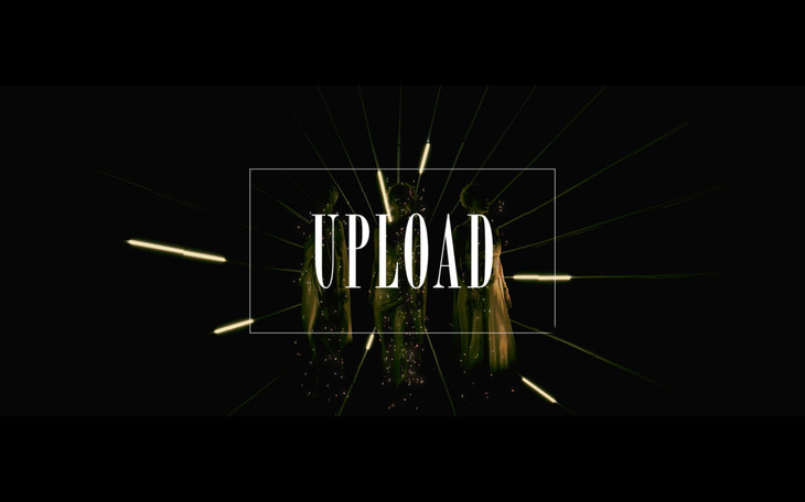 https://cdnx.natalie.mu/media/news/music/2018/0609/SUGARSOUL_DOUBLE_SILVA_Teaser01_fixw_730_hq.jpg