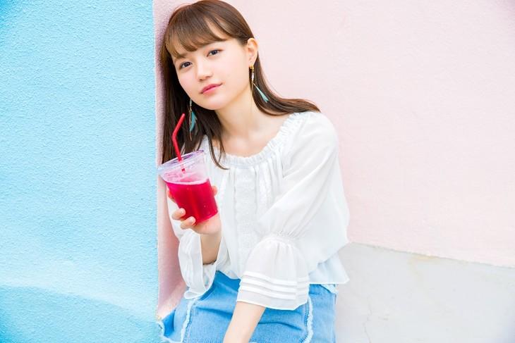 尾崎由香の画像 p1_30
