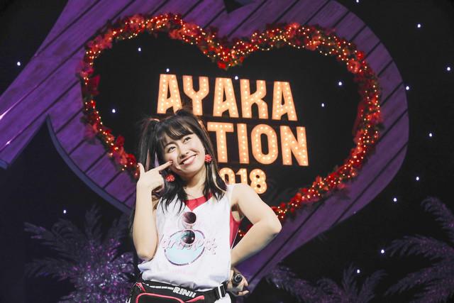 佐々木彩夏(Photo by HAJIME KAMIIISAKA+Z)