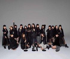 SKE48チームS