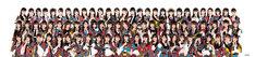 AKB48 (c)AKS (c)TOKYO IDOL FESTIVAL 2018