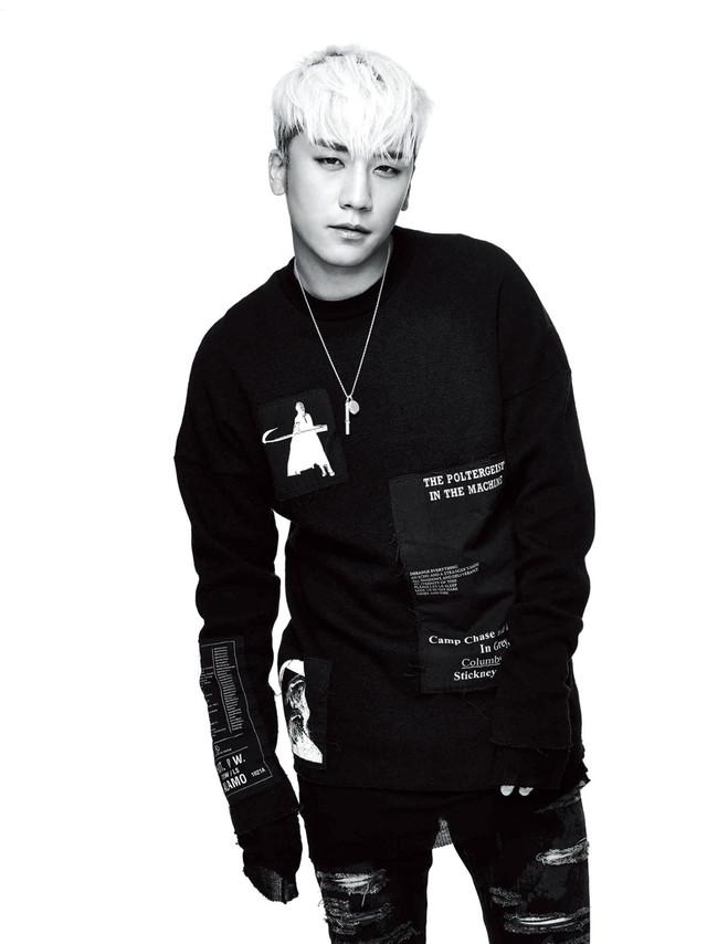 【音楽】BIGBANGのV.Iソロツアー大阪公演が中止に