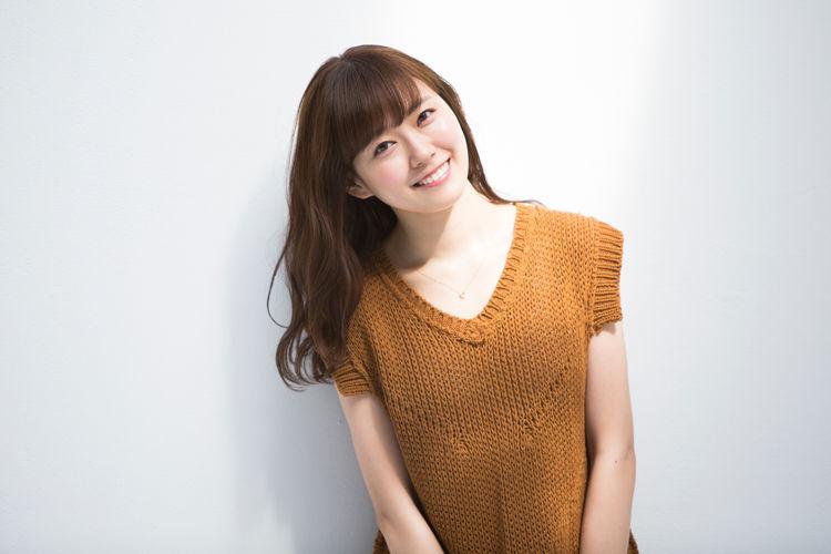 渡辺美優紀の画像 p1_30