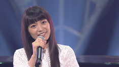 miwa(写真提供:NHK)