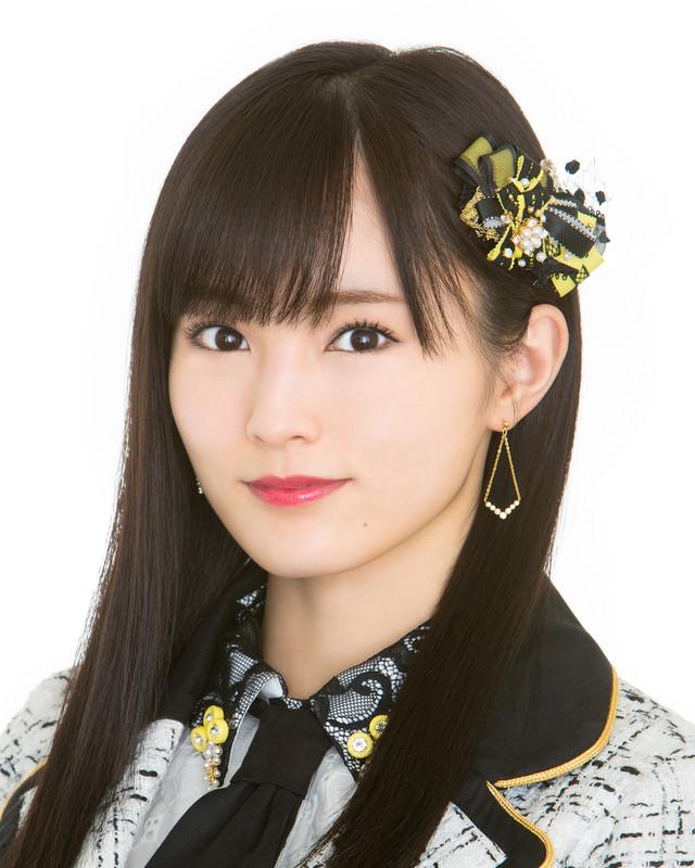 山本彩(NMB48)