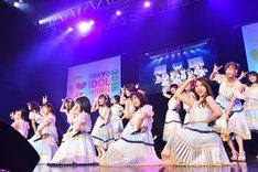 AKB48 TIF選抜