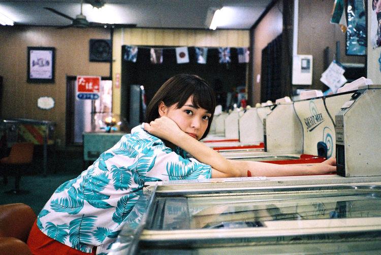 Negicco Kaede、CD-Rシングル「クラウドナイン」を皮切りにソロ活動開始