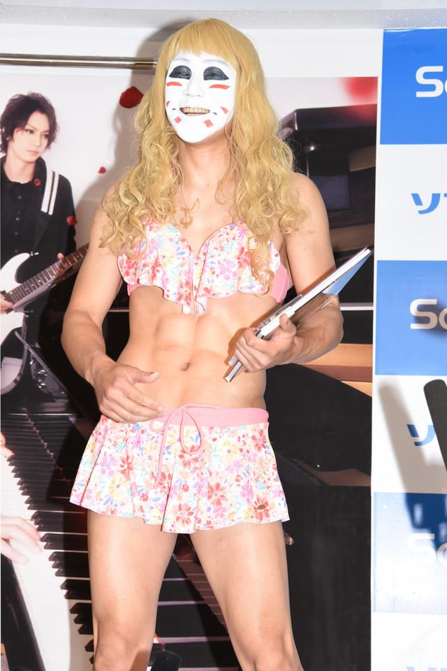 心・アイドルDVDで逝って来ます! Ver.198 [無断転載禁止]©bbspink.comYouTube動画>5本 ->画像>627枚