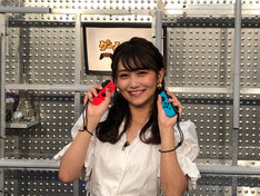 小嶋真子(AKB48)