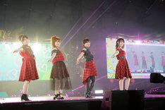 Prits(Photo by hajime kamiiisaka)