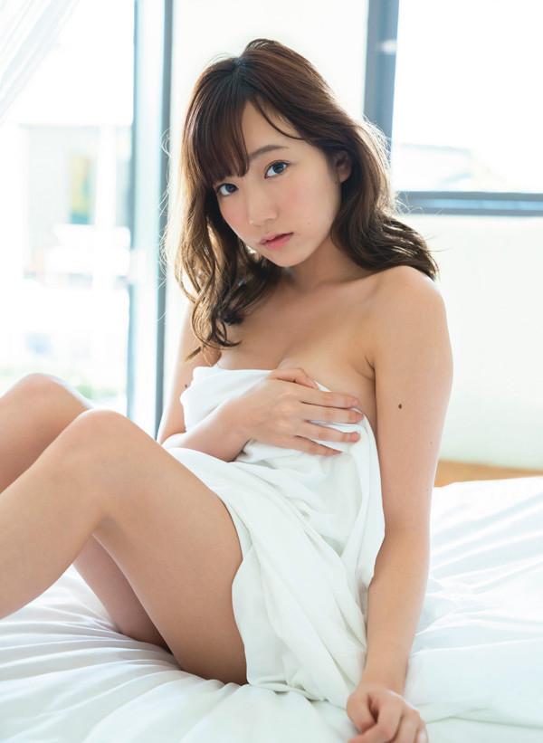 京佳(夢みるアドレセンス)「FRIDAY」10月19日発売号掲載カット(撮影:唐木貴央)