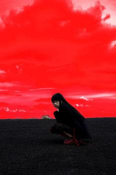 和田輪(Maison book girl)