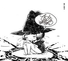 ひめとまほう「姫と魔法」ジャケット