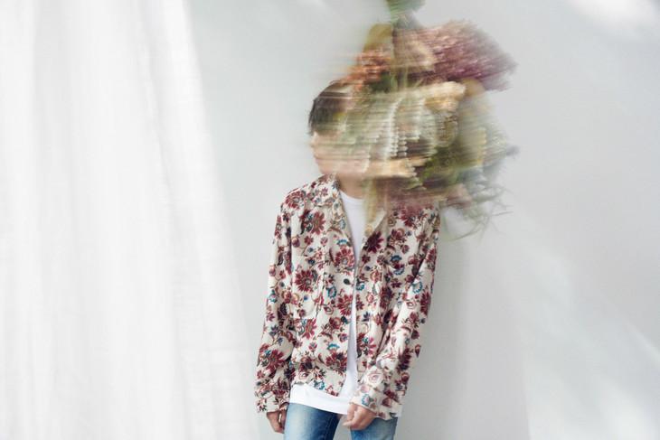 須田景凪の画像 p1_30