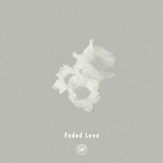 AmPm「Faded Love」配信ジャケット