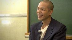 峯田和伸(写真提供:NHK)