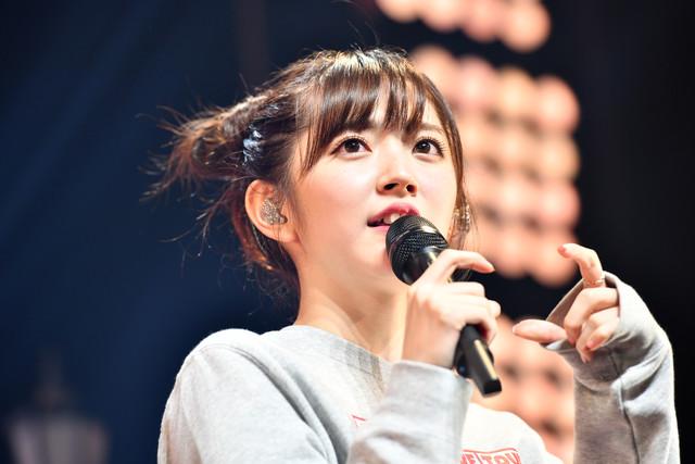 ℃-uteのブログとInstagram更新を辛抱強く待つスレ 960待ち YouTube動画>29本 ->画像>1339枚