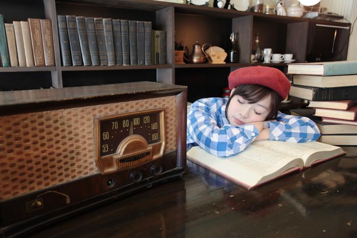 「utouto books」イメージ