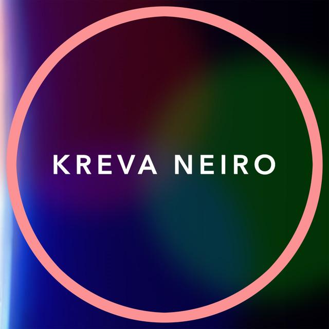 KREVA「音色 ~2019 Ver.~」配信ジャケット