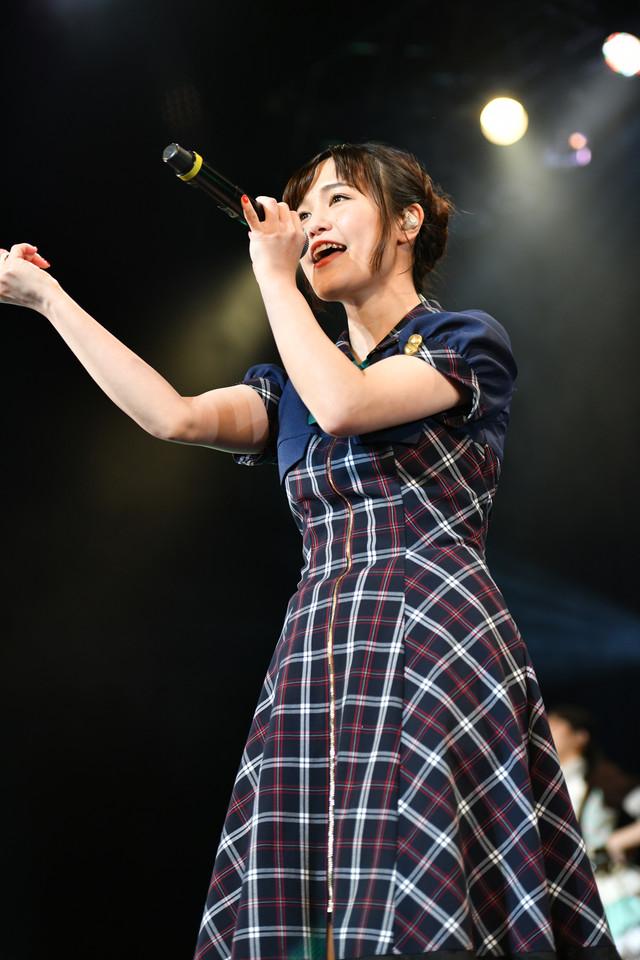 Nao☆(Negicco)