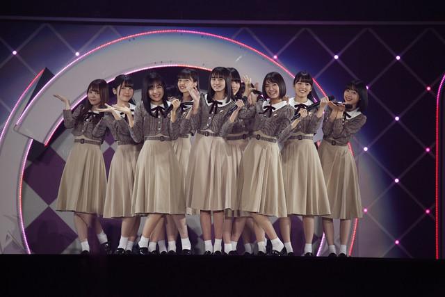 乃木坂46】4期生人気順メンバーランキング2019年11月最新版