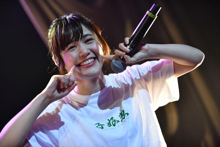 新潟のNGT48に対抗して金沢は兼六坂46を誘致しよう2 YouTube動画>25本 ->画像>758枚