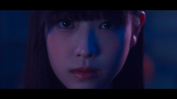 フレデリック「エンドレスメーデー」ミュージックビデオのワンシーン。