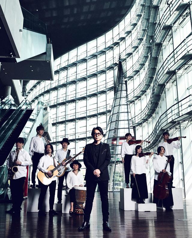 https://cdnx.natalie.mu/media/news/music/2019/0315/toongakudan_art201903_fixw_640_hq.jpg
