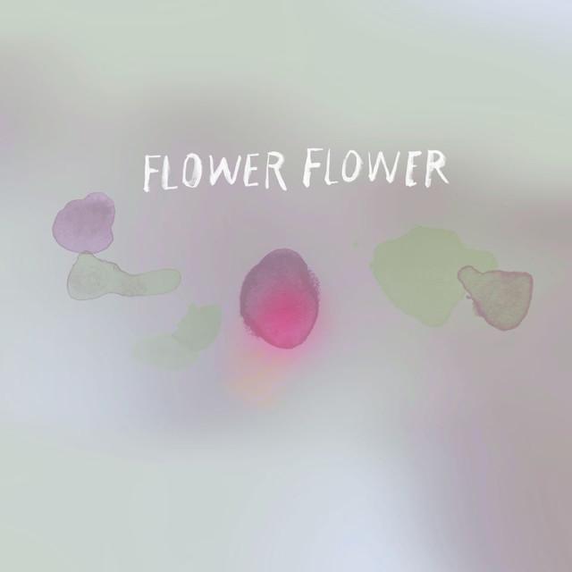FLOWER FLOWER Rilis Lagu Baru 'Tomoshibi' pada Hari Ulang Tahun YUI