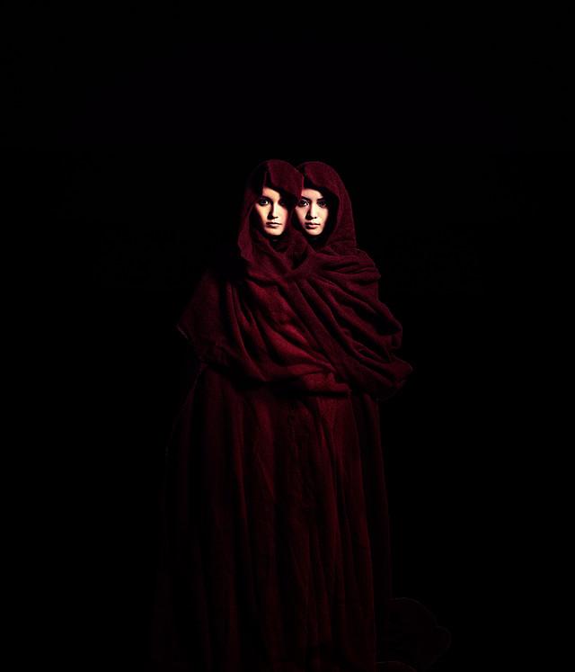 BABYMETALが今年アルバムリリース、日本公演の開催決定