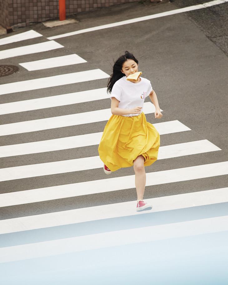 【アンジュルム】笠原桃奈応援スレ Part101【かっさー】 YouTube動画>6本 ->画像>277枚