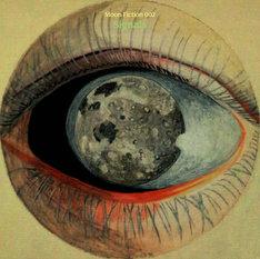 Signals「Moon Fiction 002」ジャケット
