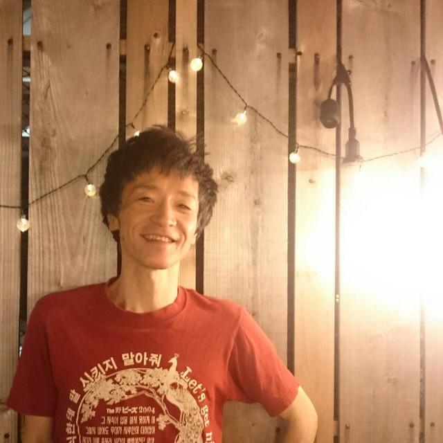 【音楽】Theピーズ大木温之が食道がんを公表、ライブ活動一時休止