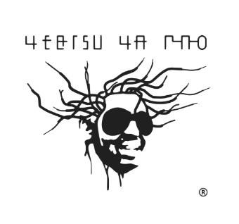 YEBISU YA PROのロゴ