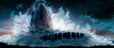 映画「海獣の子供」予告編のワンシーン。 (c)2019 五十嵐大介・小学館 / 「海獣の子供」製作委員会