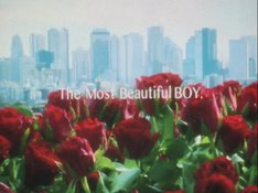 OKAMOTO'S「Dancing Boy」ミュージックビデオのサムネイル。