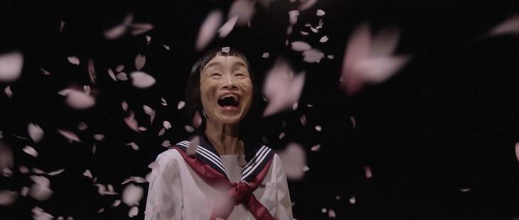 どんぐり (女優)の画像 p1_32