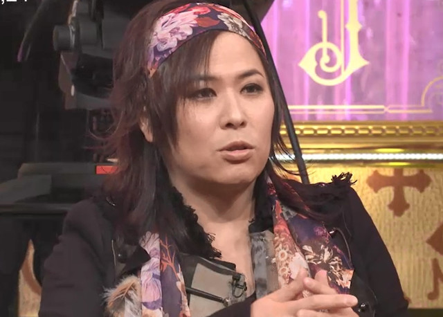 千聖 (c)TBS