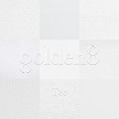 TEE「Golden 8」ジャケット