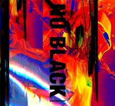 SPARK!!SOUND!!SHOW!!「NU BLACK」ジャケット