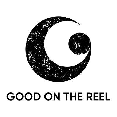 GOOD ON THE REEL「GOOD ON THE REEL」ジャケット
