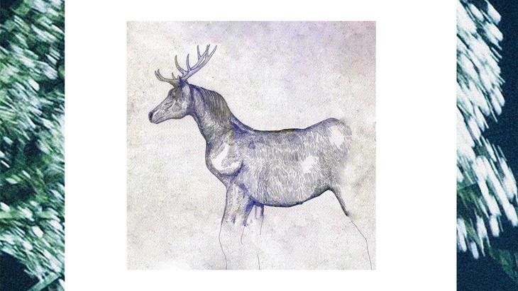 「馬と鹿 radio」キャプチャ画像
