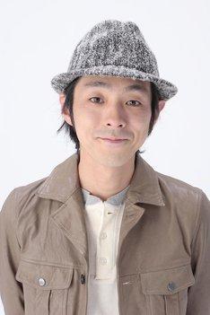 「言語遊戯王 THE TV」にスペシャルゲストとして登場した宮藤官九郎。初参戦となるこの大喜利カードバトルでどのような戦いぶりを見せたのか。2011年1月14日からは新番組「シロウト名鑑」(テレビ東京)がスタート。